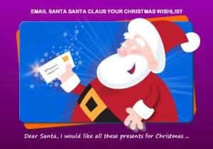 email-santa