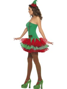 sexy-christmas-tutu-dress